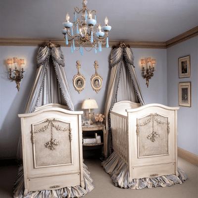 AFK Fine Furniture for Children