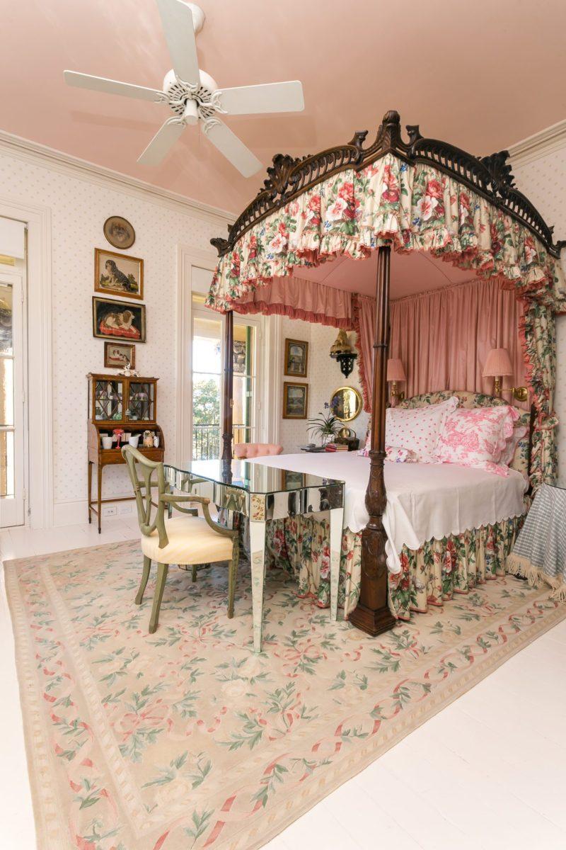 Inspiration Bedroom Set
