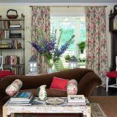 British Elegance With Serena Fresson And Alice Naylor Leyland