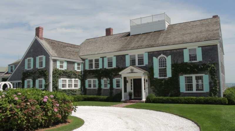 Diamond Island Michigan Real Estate