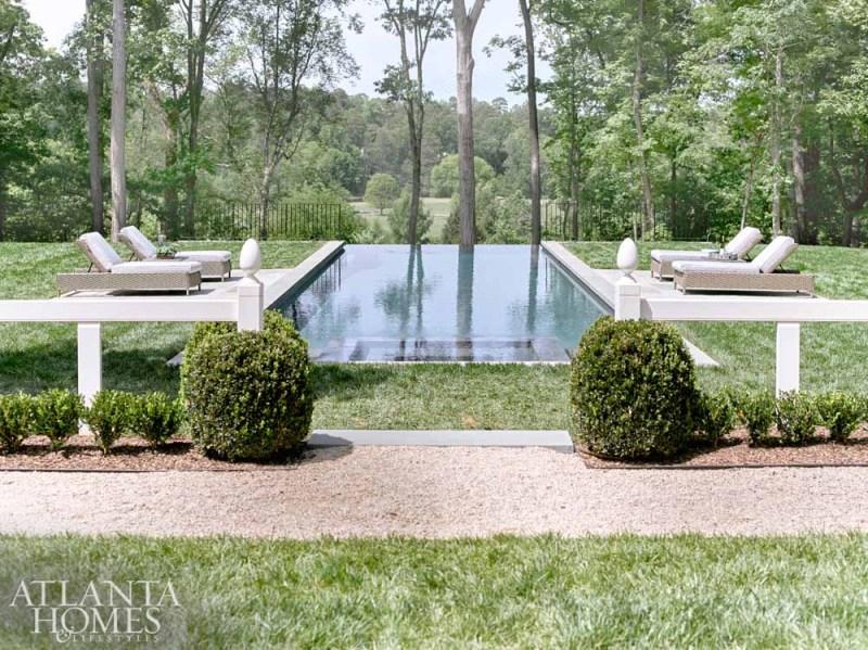 Atlanta Homes & Lifestyles\' 2017 Southeastern Designer Showhouse ...