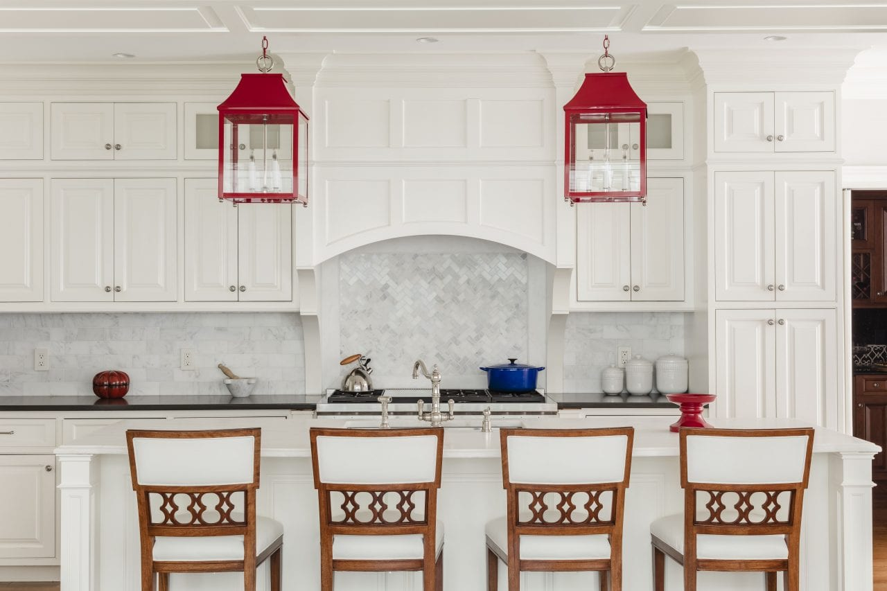 A14(a) - Stone Kitchen - The Glam Pad