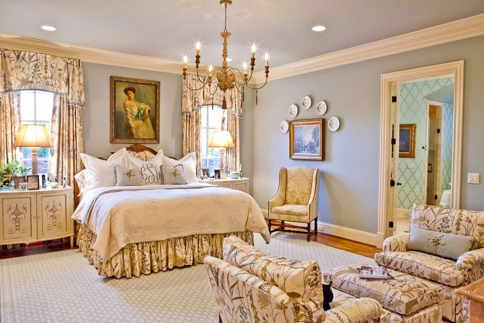 Traditional bedroom designs master bedroom Wall Decorating Large Master Bedroom Inspirational Traditional Bedroom Designs Master Bedroom Decorating Ideas Us Cnc Homme Decorating Large Master Bedroom Inspirational Traditional Bedroom