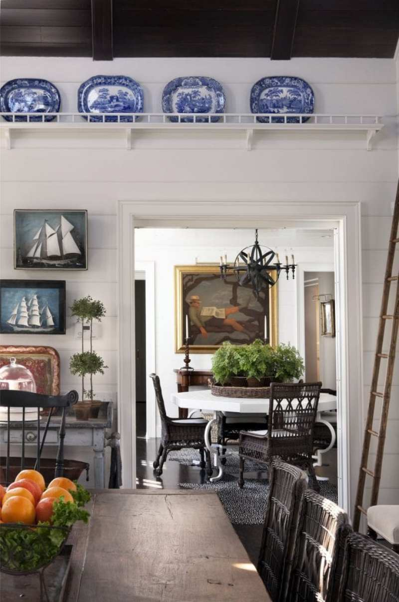 nautical-style-blue-and-white-interiors