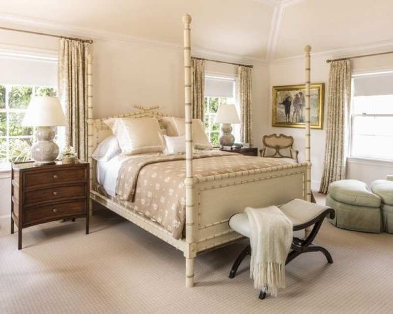 bamboo-bed-four-poster-neutral-beige