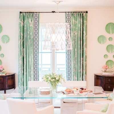 Style Profile: Christian Ladd Interiors