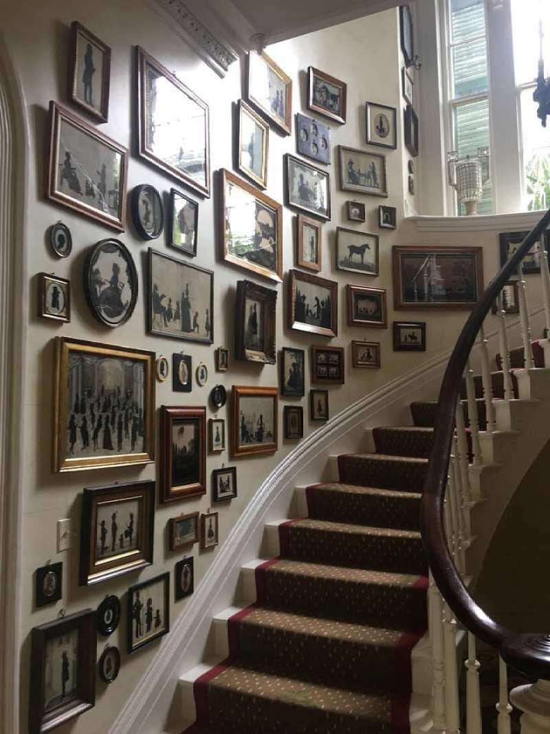 mario-buatta-charleston-designed-home