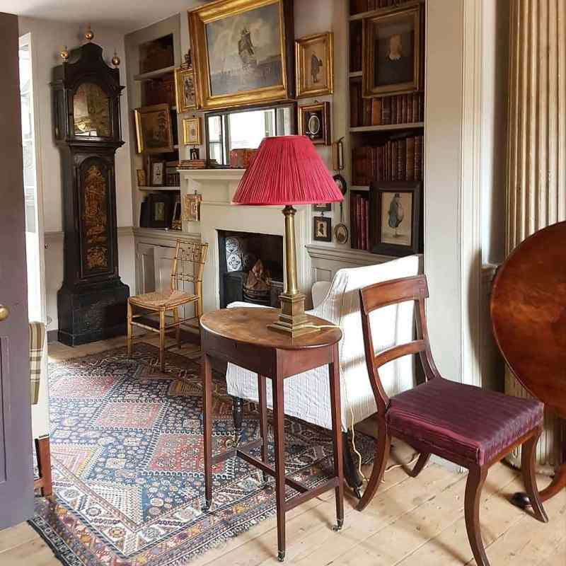 english-country-home-style-antiques
