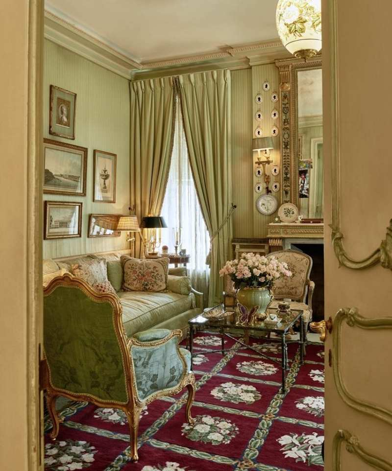 henri-samuel-park-avenue-drawing-room-new-york-exceptional-apartment-buildings