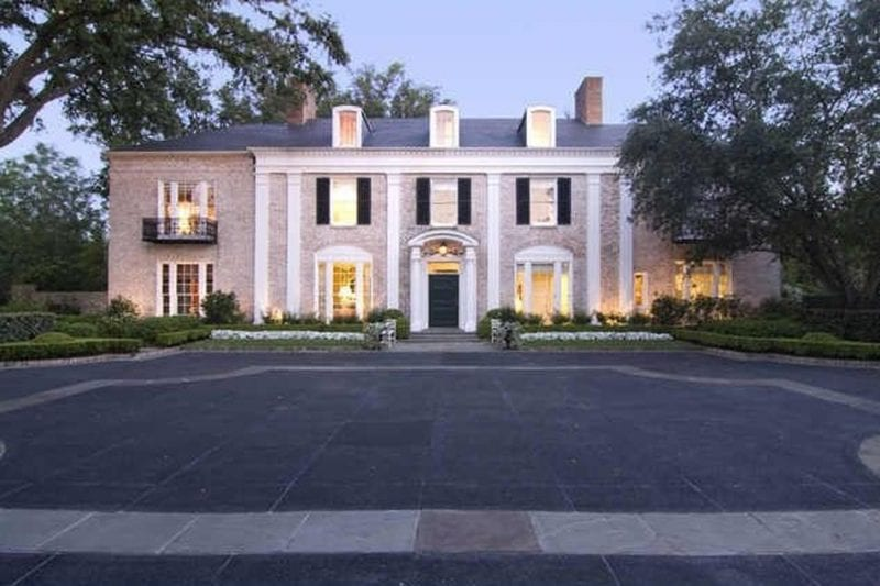 john-staub-mario-buatta-inwood-houston-river-oaks-mansion-historic-home