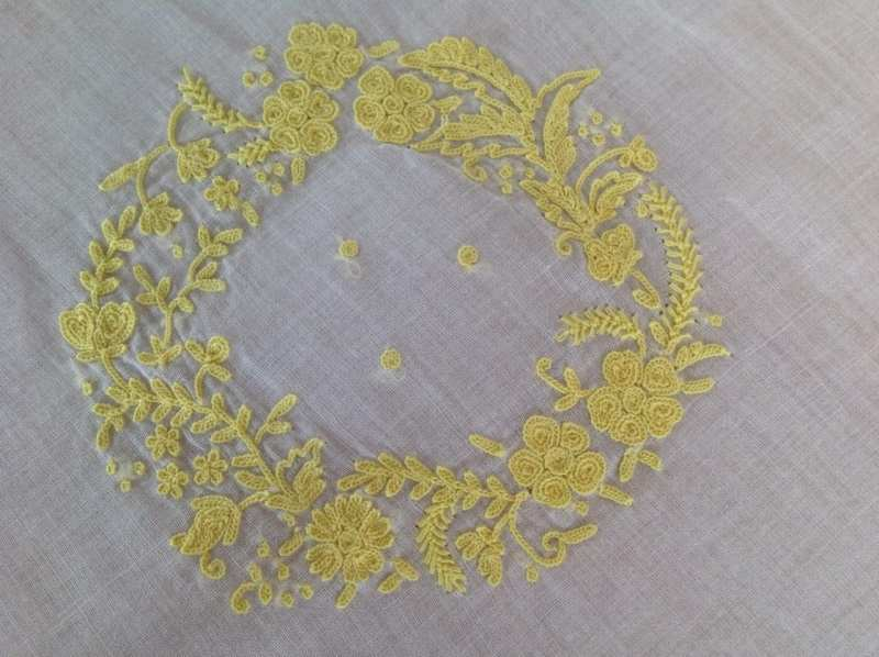 leron-linen-embroidery-point-de-beauvais-france-petit-point-tambour-luzanne-otte-patricia-altschul