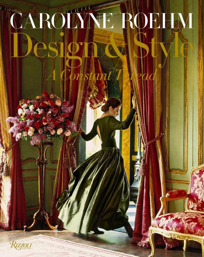 patricia-altschul-luzanne-otte-isaac-jenkins-mikell-house-charleston-floral-arrangement-carolyne-roehm-design-style-hostess