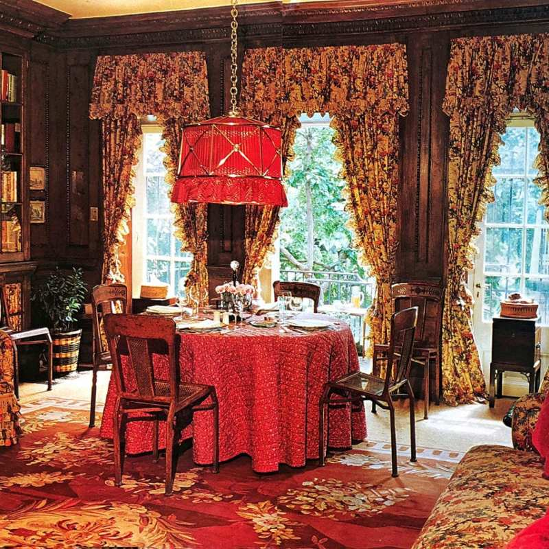 dining-room-library-renzo-mongiardino-architectural-digest-mott-schmidt-1-sutton-place