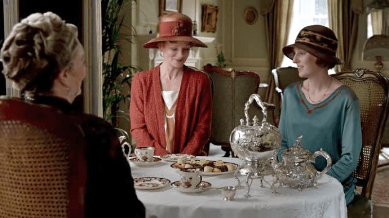 downton-abbey-tea-time-myka-meier