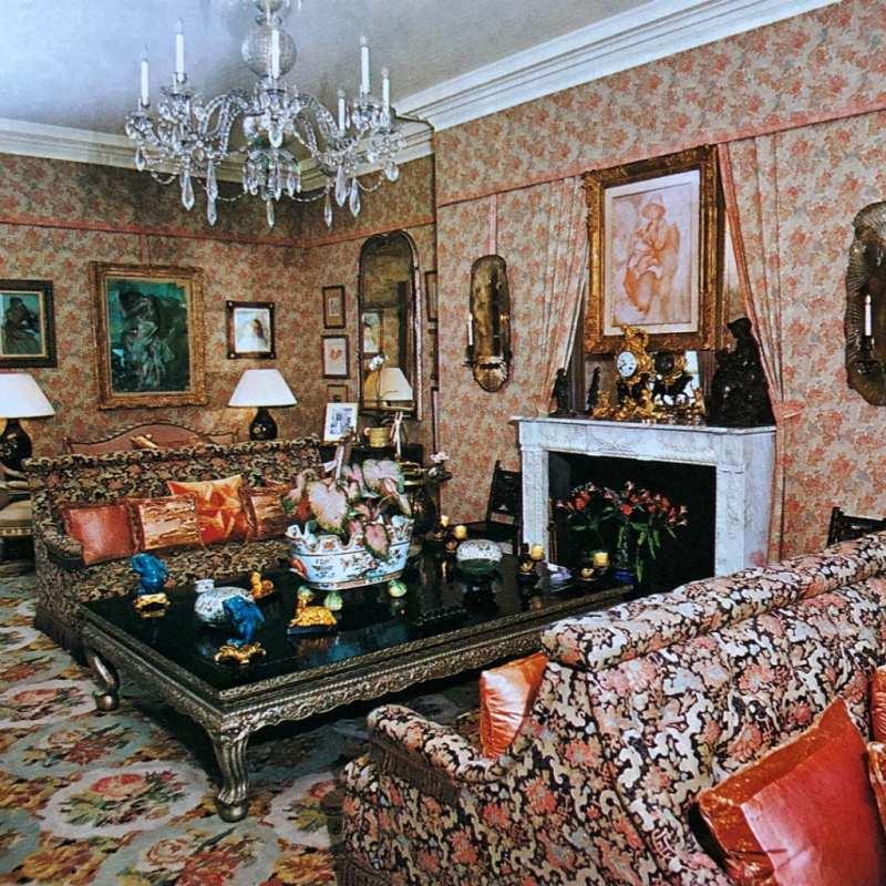 drawing-room-renzo-mongiardino-mott-schmidt-1-sutton-place-manhattan-townhouse-for-sale
