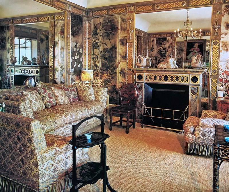 sitting-room-renzo-mongiardino-interior-design-1-sutton-place
