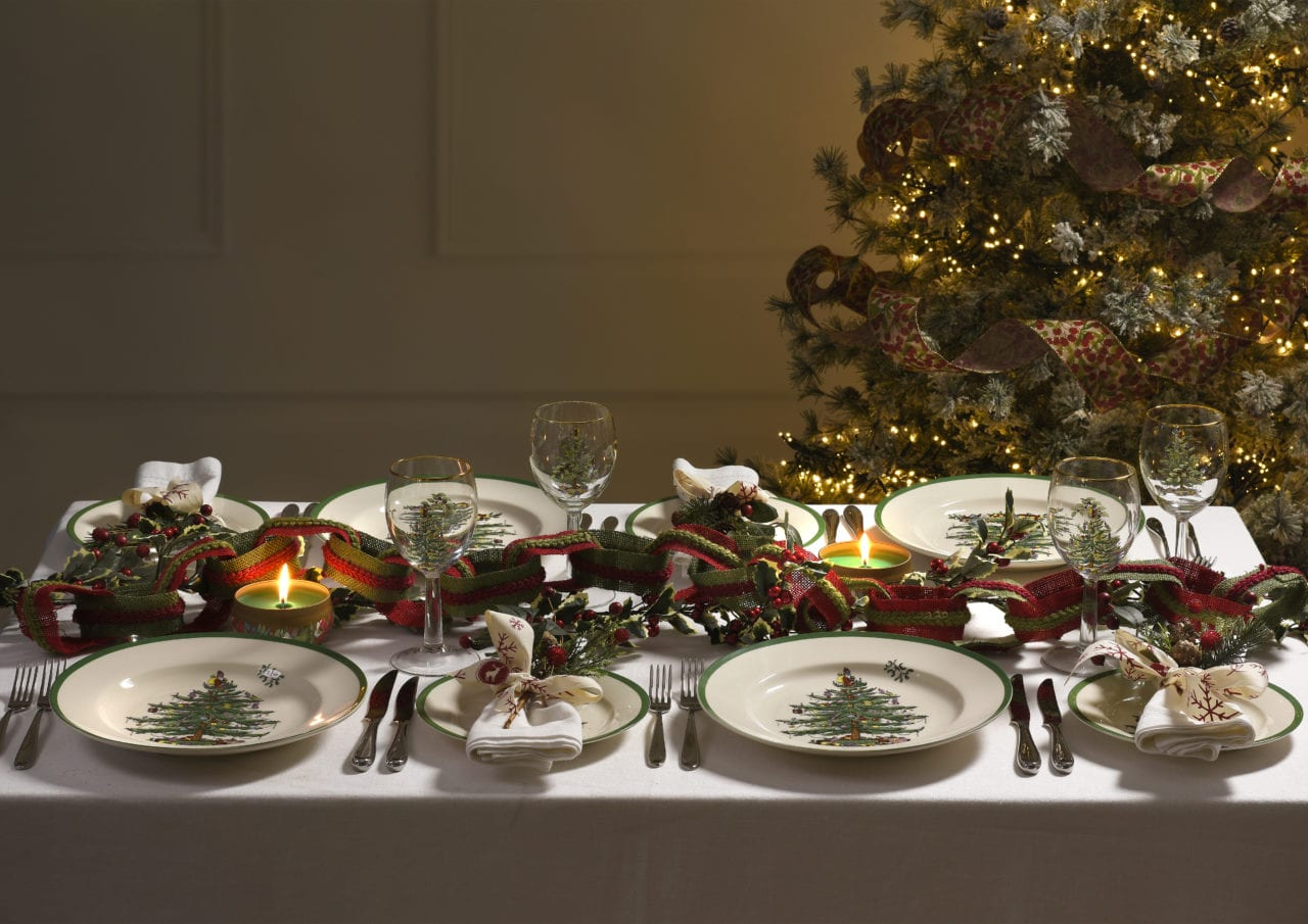 Spode-Christmas-Tree-Table-contemporary-spin-traditional