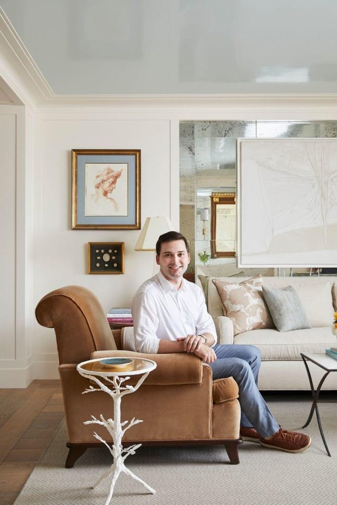 josh-pickering-house-interior-design-dallas-texas - The ...