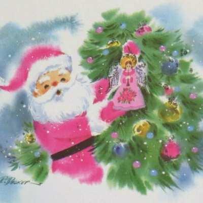 Tips for Christmas Shopping on eBay