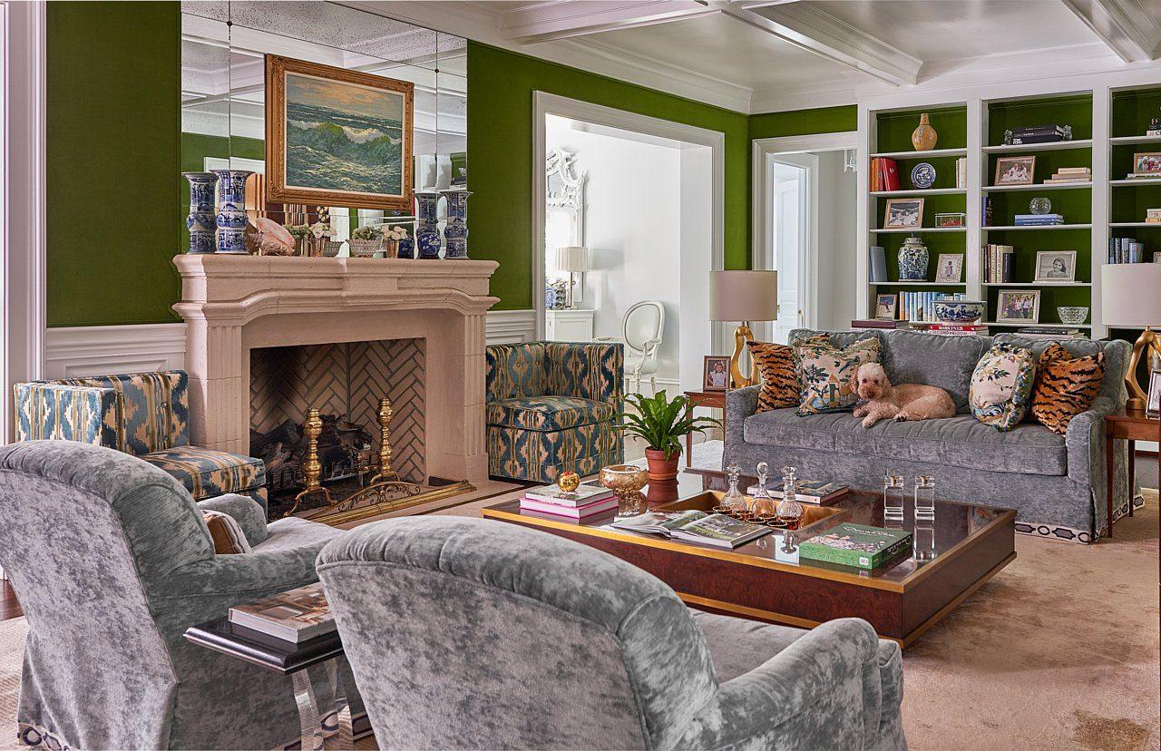 Deborah-Hensley-interior-designer-raleigh-north-carolina ...