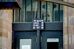 GlasgowSchoolOfArt 10