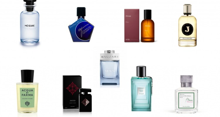 featured image men perfume