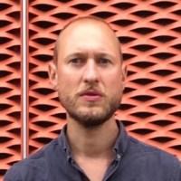 Oliver Krug