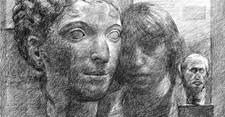 valerie wiffen drawing