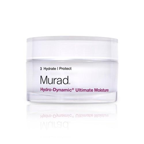 Murad Hydro-Dynamic Ultimate Moisture_NEW