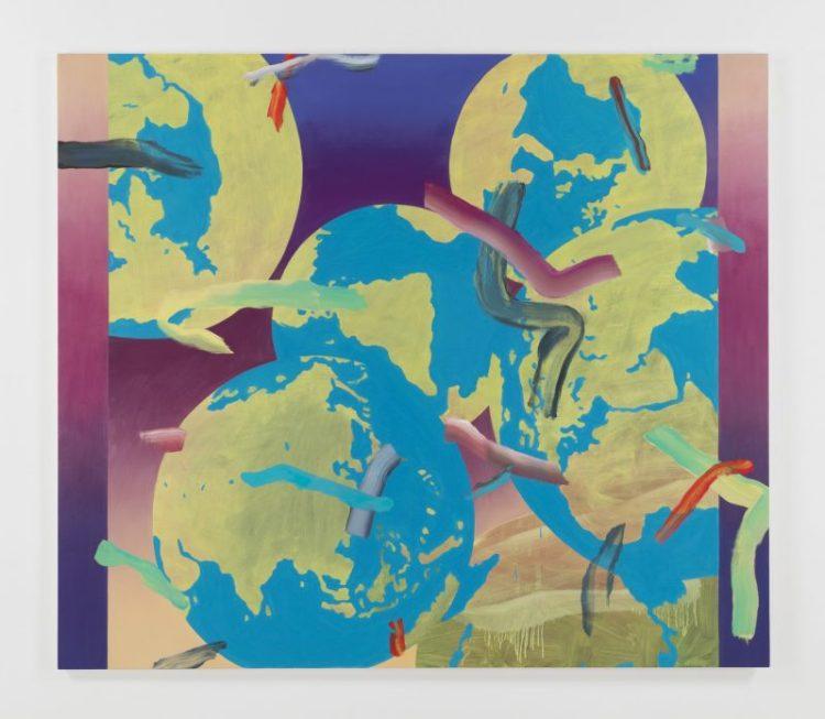 World Painting 1