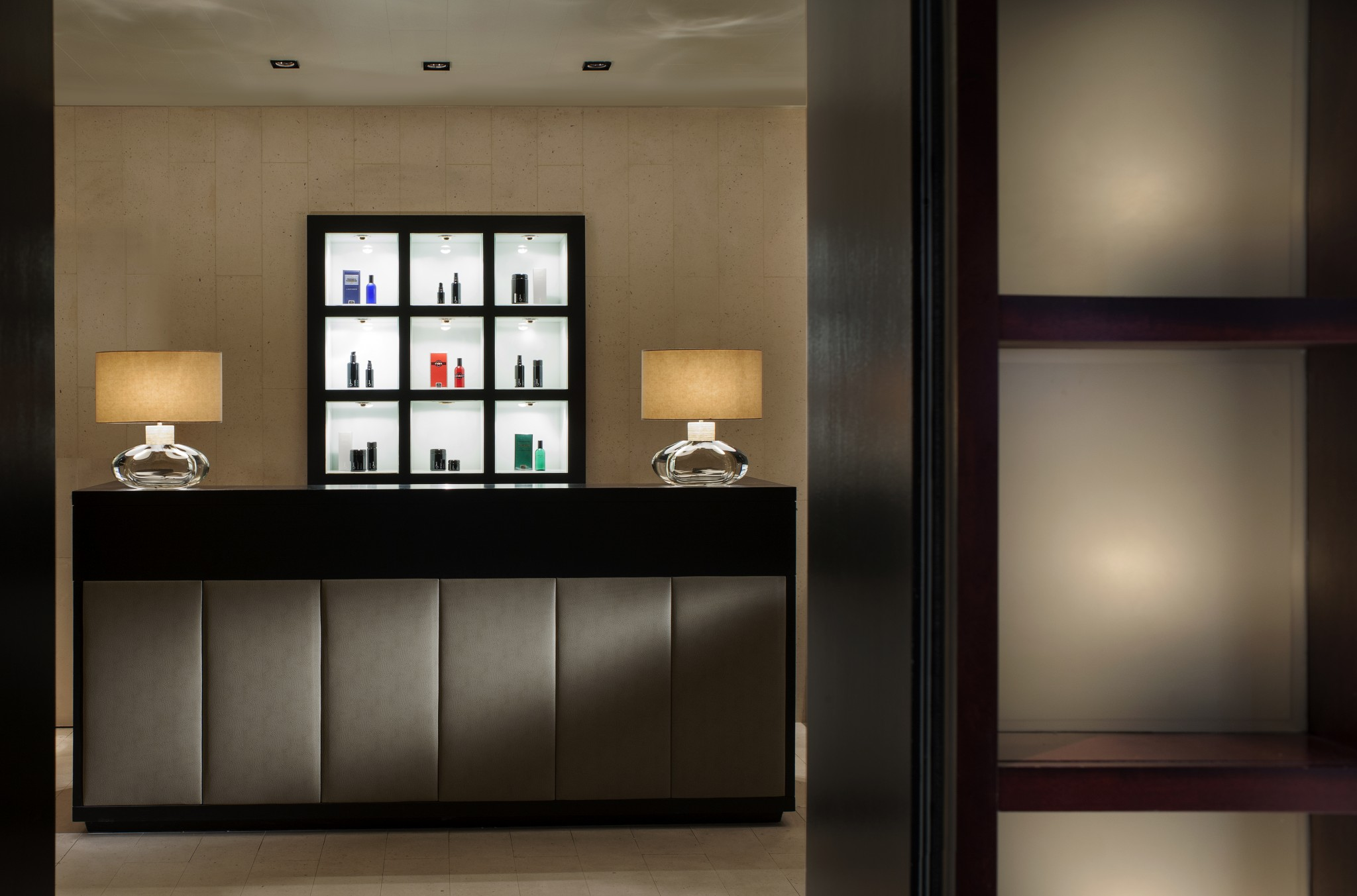The Glass Guide to beauty treatments and spas in London – The Glass