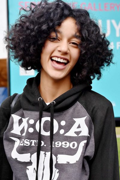 Damaris Goddrie (2)