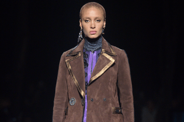 NYFW 18 - COACH 1941 Feature Image