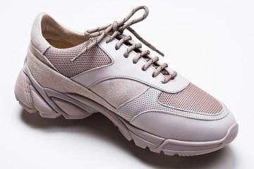 Axel Arigato Tech Runner Sneaker