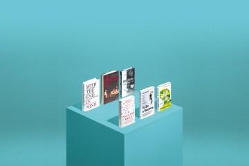 ellcome book prize rewarding - 360×240