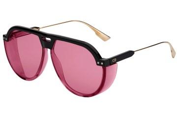 Diorclub3 Sunglasses