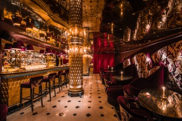 Park Chinois-Bar Featured Image