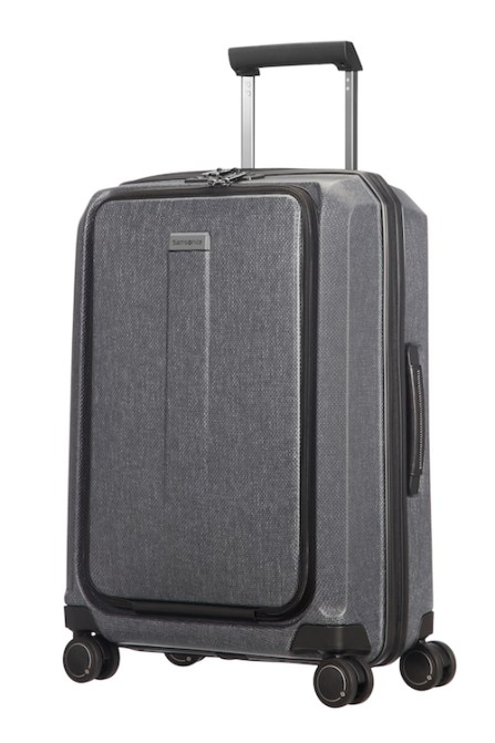 Samsonite Prodigy Bespoke Spinner - Father's Day