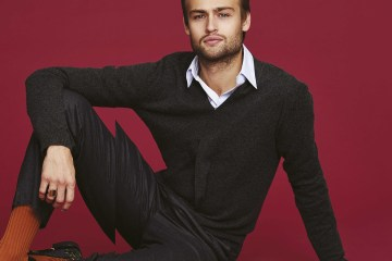 Featured-Image-Douglas-Booth