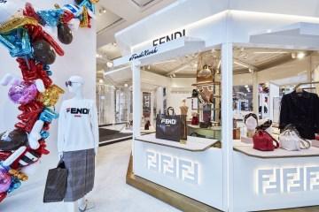 Fendi-Store-Selfridges-Featured-Image