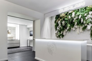 Guerlain Spa featured image