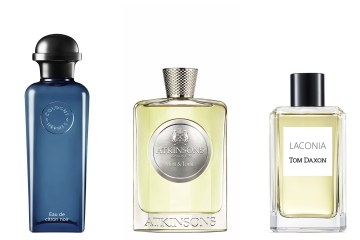 Featured-Image-Fragances