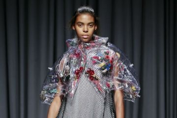 Mary Katrantzou Feature Image