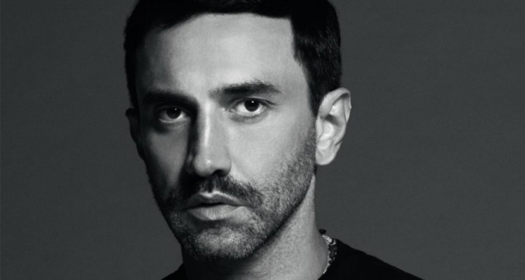 Riccardo-Tisci-featured-image