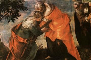 Venetian Art Book Feature Image