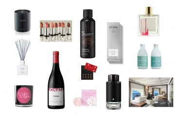 feature valentines gift guide