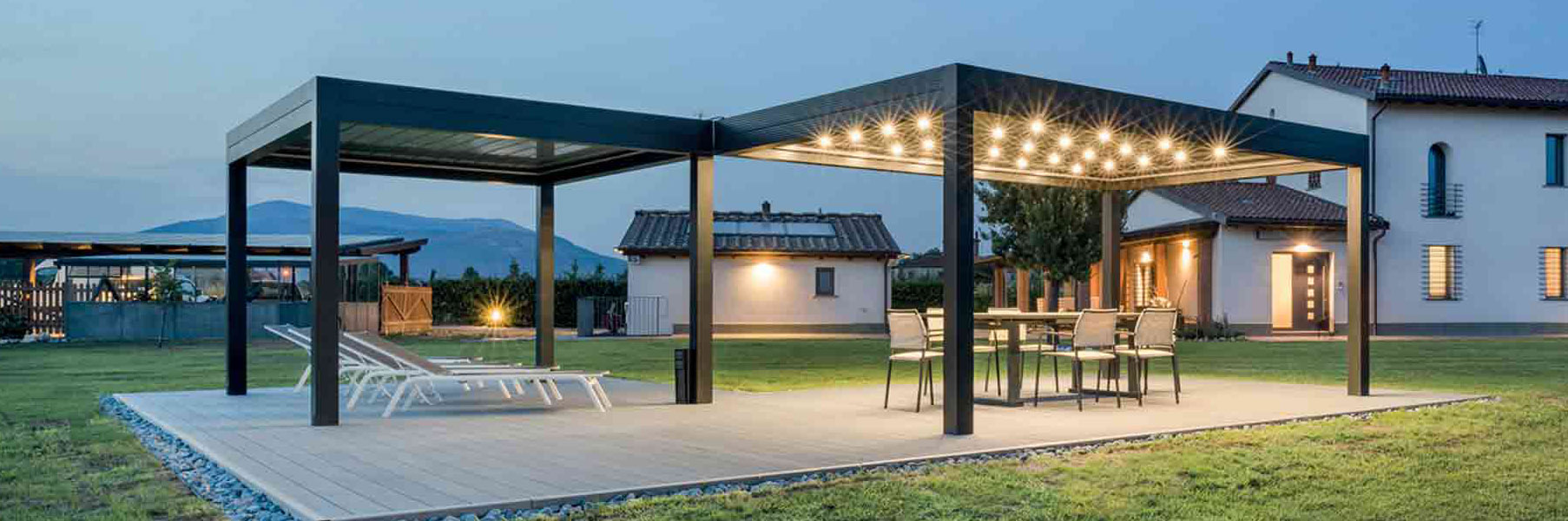 deals on louvered roofs in steyning the glass room company