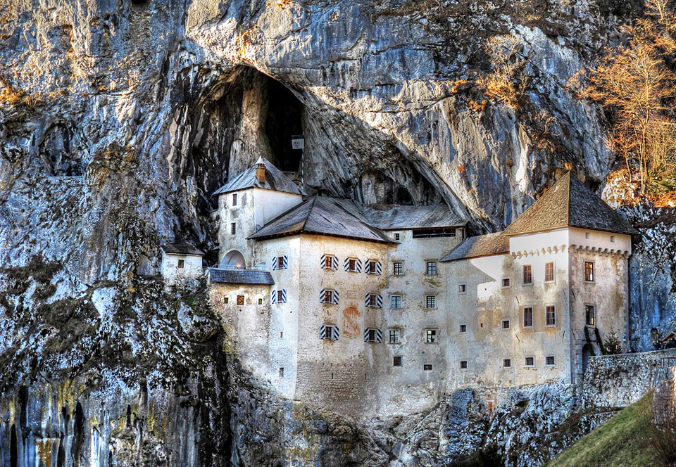 castle-within-a-cave