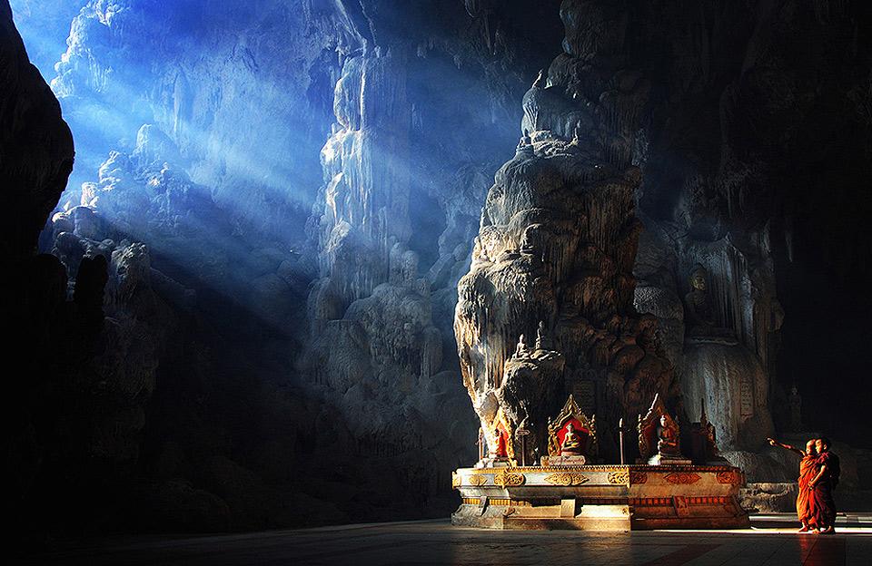 datdawtaung-cave-burma