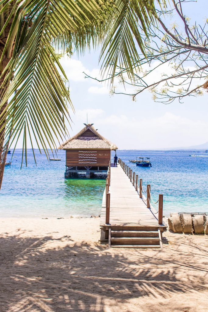 Autore Pearl Farm Tours and Showroom- Why You Need to Visit Lombok, Indonesia NOW